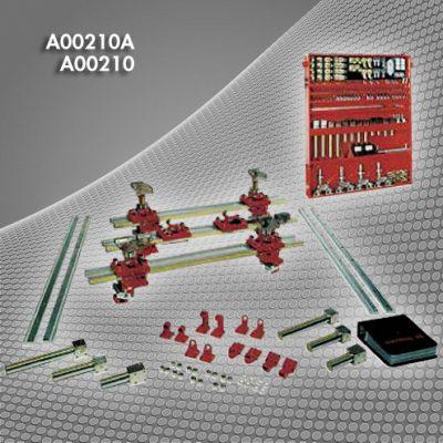 A00210