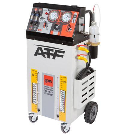 ATF3000