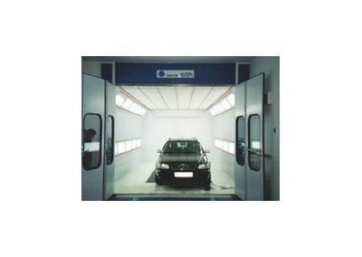 Avtoboqdjiiski kameri (10)