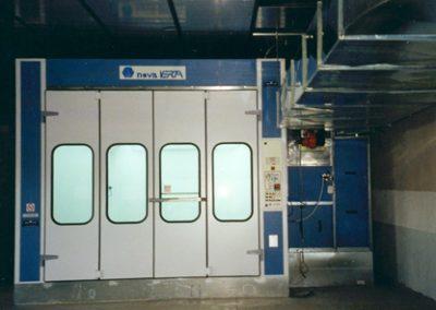Avtoboqdjiiski kameri (24)