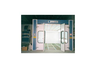 Avtoboqdjiiski kameri (9)