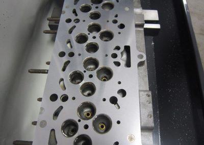Metalorejeshti mashini (4)