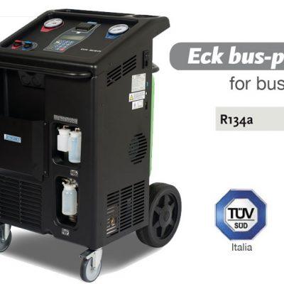 eck-bus-2-2
