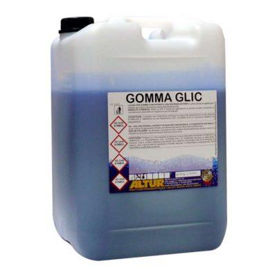 Gomma-Glic