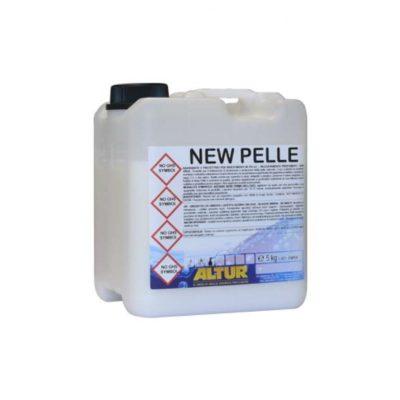 New-Pelle