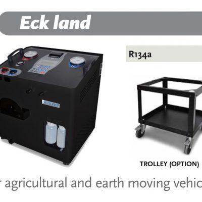 eckland-2