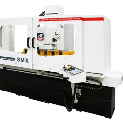 smx-small